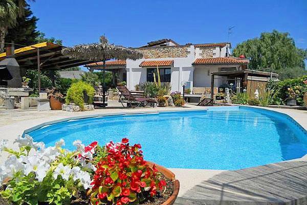 Puglia Case Vacanza Salento - Prenotazione appartamenti nel Salento ... df7fb207db8